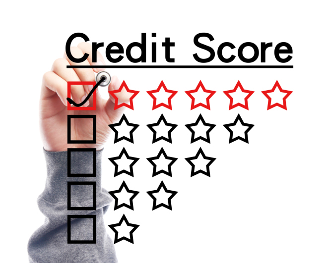 montgomery-county-property-managers-choose-tenants-based-credit-score