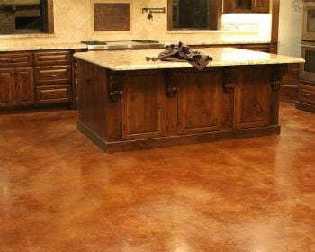 Rental Property Flooring Options Baltimore County MD