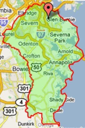 anne arundel county singles over 50 0% 10% 20% 30% 40% 50% 60% % children single mom anne arundel linthicum annapolis neck this section compares anne arundel county to the 50.