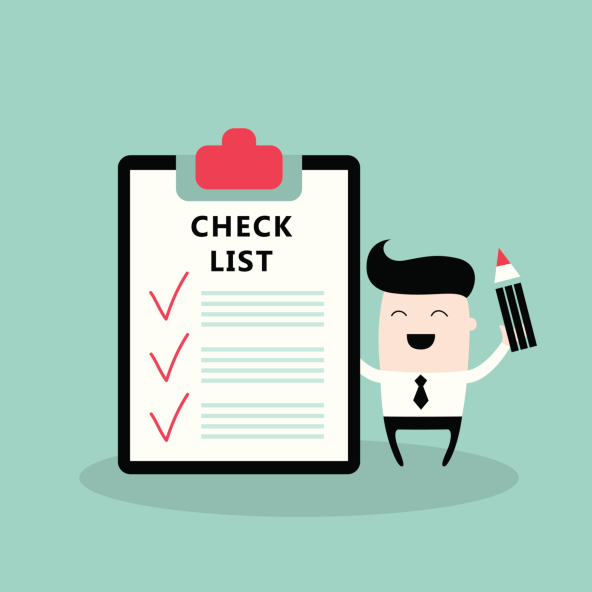 montgomery-county-rental-property-managers-checklist-find-qualified-tenants